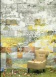 Prague Wallpaper Wall Panel Reflections PGE 8084 32 18 or PGE80843218 By Casadeco